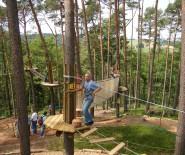 Park-Juni-2007-016